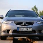 NewCarz-Honda-Accord-Tourer-S-Fahrbericht-486
