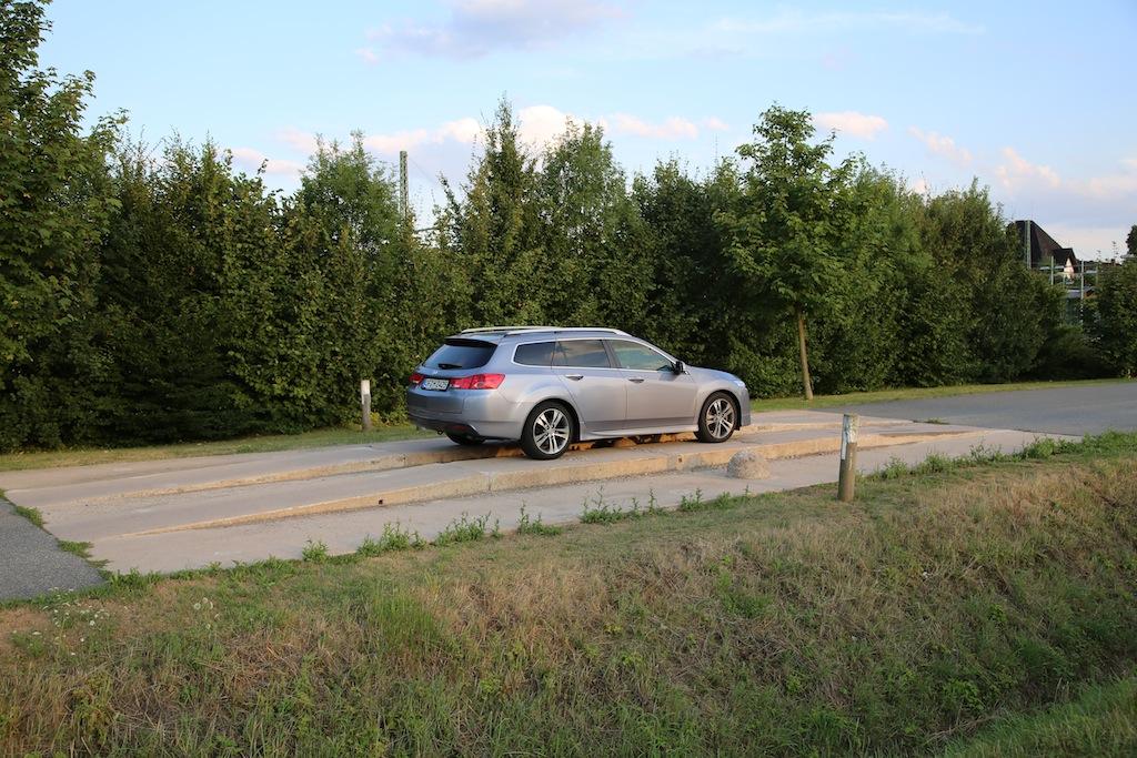 NewCarz-Honda-Accord-Tourer-S-Fahrbericht-487