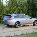 NewCarz-Honda-Accord-Tourer-S-Fahrbericht-488