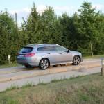 NewCarz-Honda-Accord-Tourer-S-Fahrbericht-489