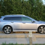 NewCarz-Honda-Accord-Tourer-S-Fahrbericht-490