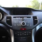 NewCarz-Honda-Accord-Tourer-S-Fahrbericht-496