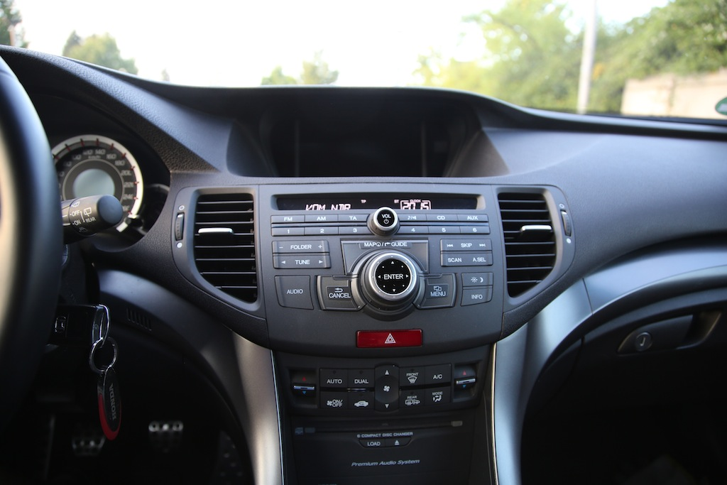 NewCarz-Honda-Accord-Tourer-S-Fahrbericht-497