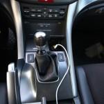 NewCarz-Honda-Accord-Tourer-S-Fahrbericht-498