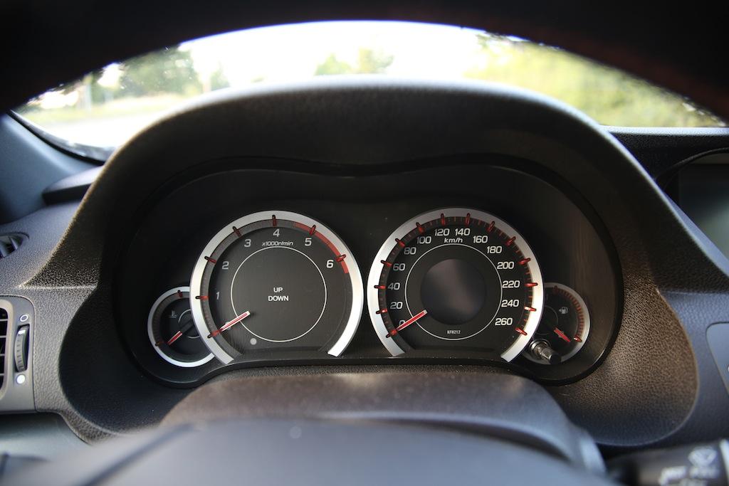 NewCarz-Honda-Accord-Tourer-S-Fahrbericht-499