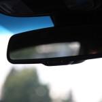 NewCarz-Honda-Accord-Tourer-S-Fahrbericht-501