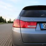 NewCarz-Honda-Accord-Tourer-S-Fahrbericht-503