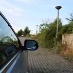 NewCarz-Honda-Accord-Tourer-S-Fahrbericht-504
