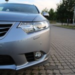 NewCarz-Honda-Accord-Tourer-S-Fahrbericht-506