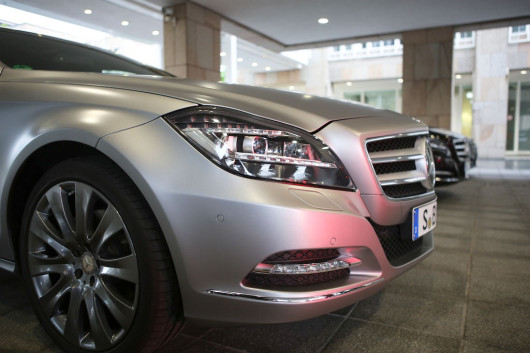 NewCarz-Mercedes-Benz-CLS-250-CDI-Shooting-Brake16