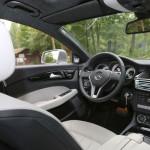 NewCarz-Mercedes-Benz-CLS-250-CDI-Shooting-Brake21