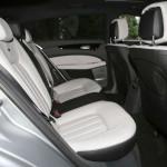 NewCarz-Mercedes-Benz-CLS-250-CDI-Shooting-Brake24
