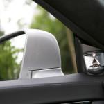NewCarz-Mercedes-Benz-CLS-250-CDI-Shooting-Brake33