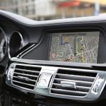 NewCarz-Mercedes-Benz-CLS-250-CDI-Shooting-Brake38