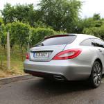 NewCarz-Mercedes-Benz-CLS-250-CDI-Shooting-Brake39