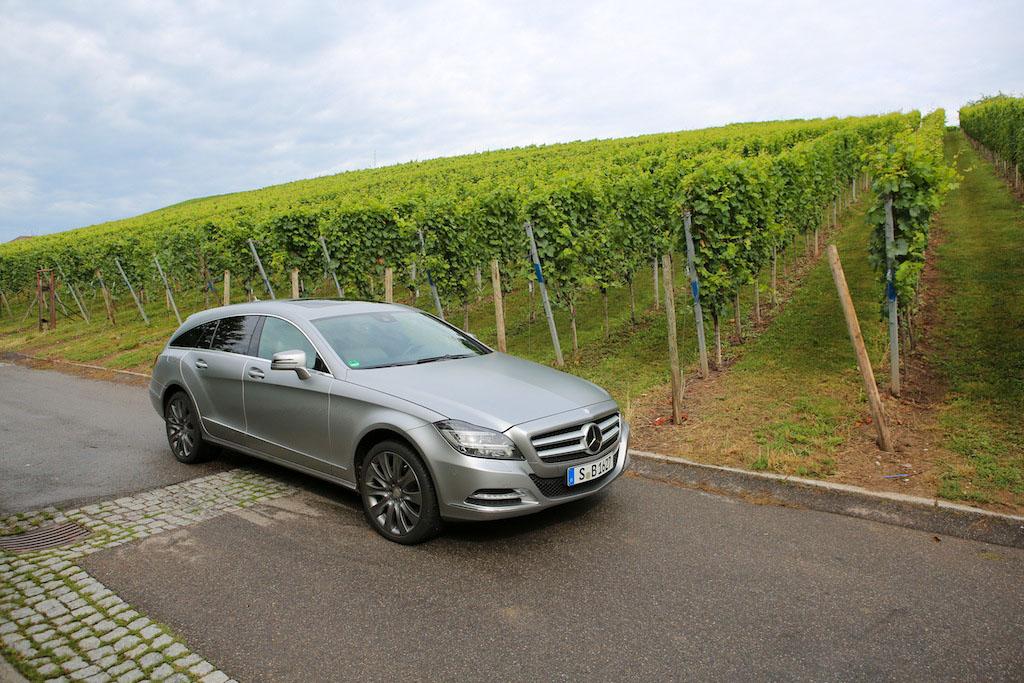 NewCarz-Mercedes-Benz-CLS-250-CDI-Shooting-Brake40