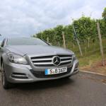 NewCarz-Mercedes-Benz-CLS-250-CDI-Shooting-Brake41