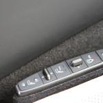 NewCarz-Mercedes-Benz-CLS-250-CDI-Shooting-Brake52