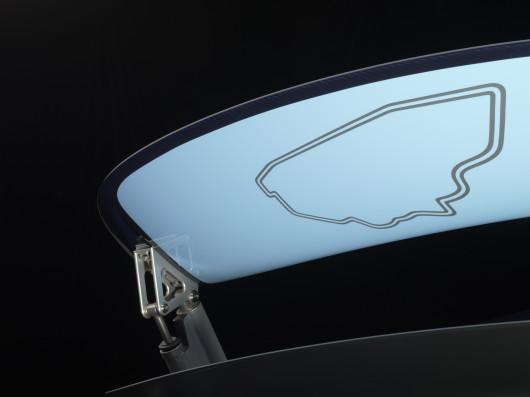 Bugatti Sonderserie