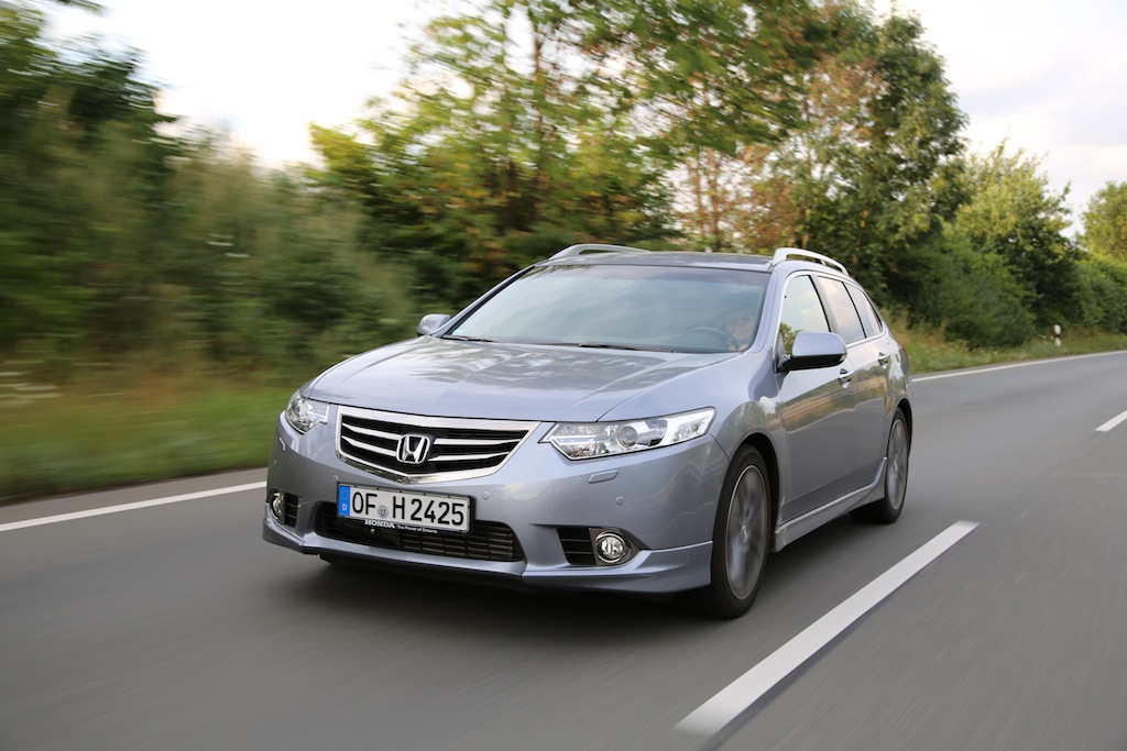 honda-accord-tourer-s-06