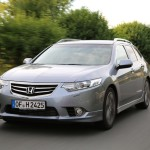 honda-accord-tourer-s-11