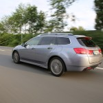 honda-accord-tourer-s-47