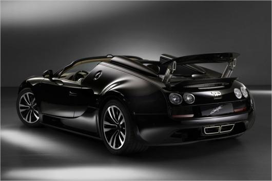 34544_bug_vey_13_jean-bugatti_3_big