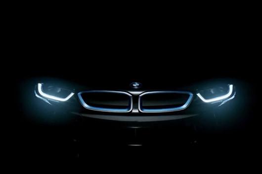 BMW-i8-fotoshowBigImage-27c99a60-715238