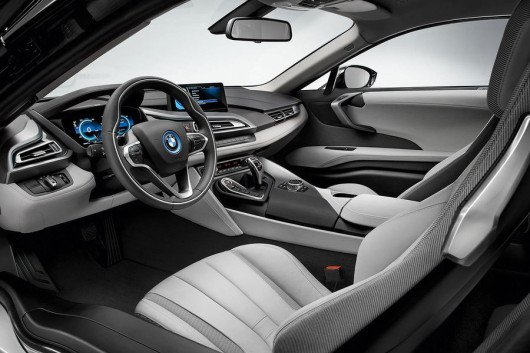 BMW-i8-fotoshowBigImage-bad95118-715170