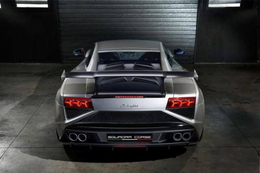 Lamborghini-Gallardo-LP-570-4-Squadra-Corse-IAA-2013-729x486-bc6eeac8ac714f3d