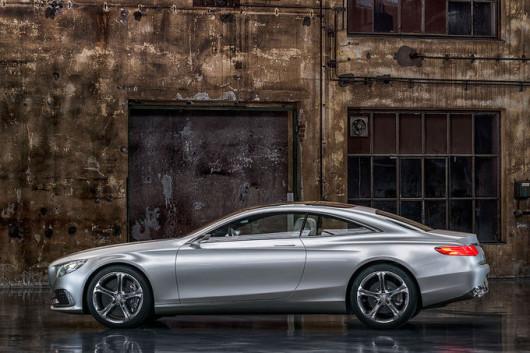 Mercedes-S-Klasse-Coup-Concept--fotoshowImage-6cc870f5-717004