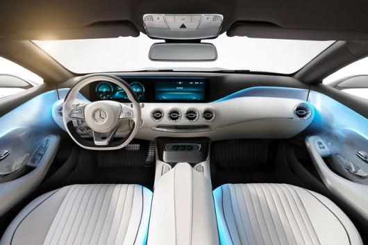 Mercedes-S-Klasse-Coup-Concept--fotoshowImage-a78b43ab-716995