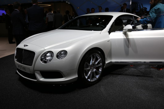 NewCarz-Bentley-Continental-GTV8S-Detroit-NAIAS-25
