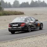 NewCarz-Bilstein-ATP-Papenburg-Mercedes-Benz-C300-0452