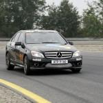 NewCarz-Bilstein-ATP-Papenburg-Mercedes-Benz-C300-0552