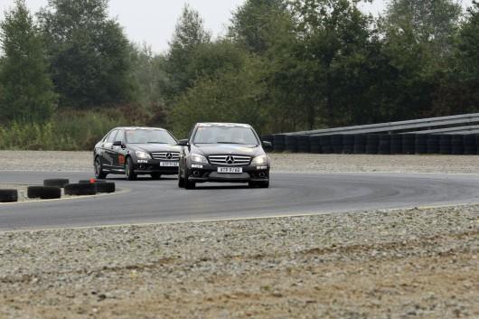 NewCarz-Bilstein-ATP-Papenburg-Mercedes-Benz-C300-0628