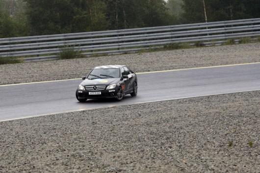 NewCarz-Bilstein-ATP-Papenburg-Mercedes-Benz-C300-0822