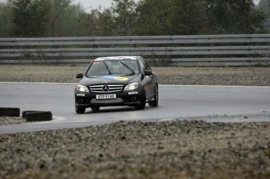 NewCarz-Bilstein-ATP-Papenburg-Mercedes-Benz-C300-0984