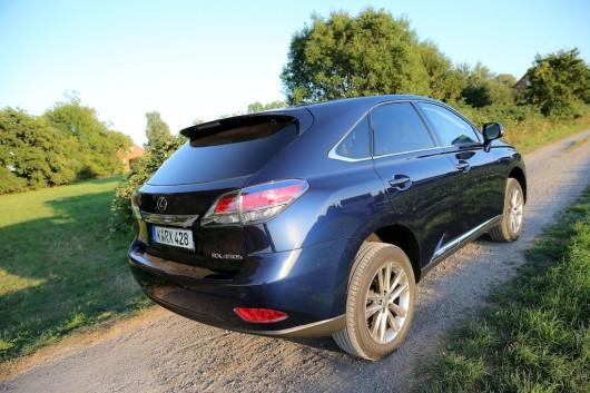 NewCarz-Lexus-RX-450h-Fahrbericht-458-2
