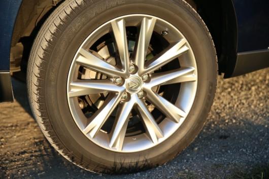 NewCarz-Lexus-RX-450h-Fahrbericht-467-2