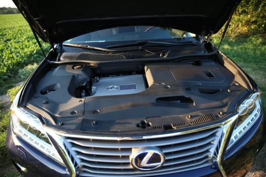 NewCarz-Lexus-RX-450h-Fahrbericht-471