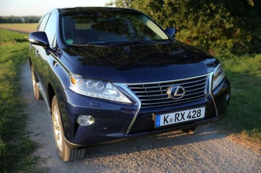 NewCarz-Lexus-RX-450h-Fahrbericht-472-2