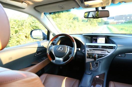 NewCarz-Lexus-RX-450h-Fahrbericht-497-2