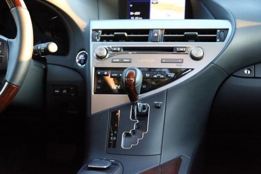 NewCarz-Lexus-RX-450h-Fahrbericht-499-2