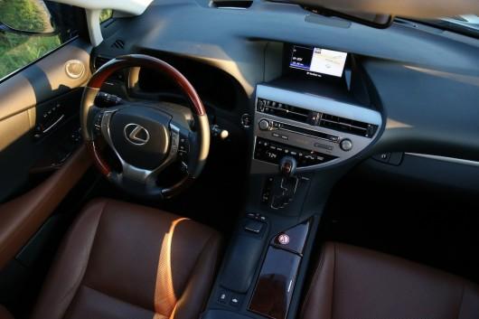 NewCarz-Lexus-RX-450h-Fahrbericht-501-2