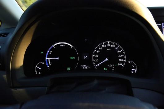 NewCarz-Lexus-RX-450h-Fahrbericht-509-2