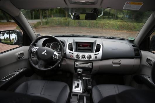 NewCarz-Mitsubishi-L200-2013-Fahrbericht-540
