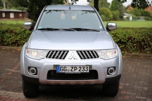 NewCarz-Mitsubishi-L200-2013-Fahrbericht-554