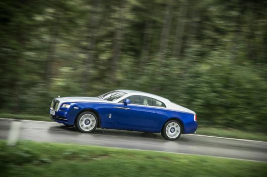 NewCarz-Rolls-Royce-Wraith-Fahrbericht-8348