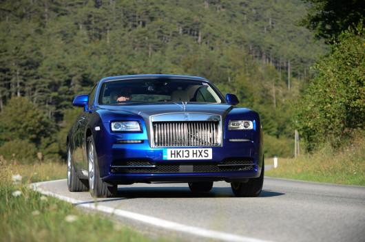 NewCarz-Rolls-Royce-Wraith-Fahrbericht-8349